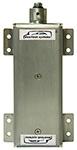 Van Wijk Doorlock systems-laadruimte-beveiliging-opbouwgrendel
