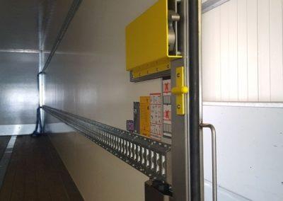 Van Wijk Doorlock systems-laadruimte-beveiliging-vrachtwagen-laadklep-grendel